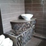 bathroom-stevenage-1