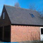 double-garage-with-studio-upstairs-1