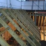 loft-conversion-rear-stevenage-2