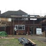 major-refurbishment-with-extensions-stevenage-1