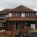 major-refurbishment-with-extensions-stevenage-2