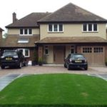 major-refurbishment-with-extensions-stevenage-3