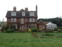 major-refurbishment-woburn-1