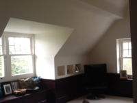 major-refurbishment-woburn-2