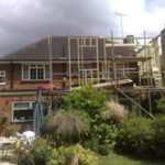 rear-extension-st-albans-1