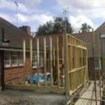rear-extension-st-albans-2