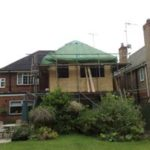 rear-extension-st-albans-3