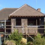 rear-extension-st-albans-4