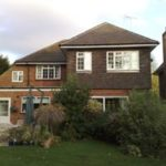 rear-extension-st-albans-5