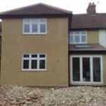 rear-extension-st-albans-7