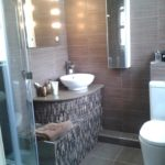 whaymand-construction-mosaic-bathroom-finished
