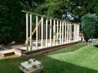 whaymand-construction-outbuilding-1st-stage