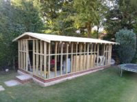 whaymand-construction-outbuilding-2nd-stage