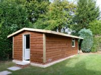 whaymand-construction-outbuilding-finished-build