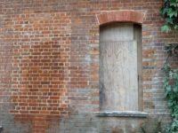 victorian-window